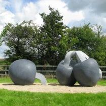 Enniscorthy public art commission