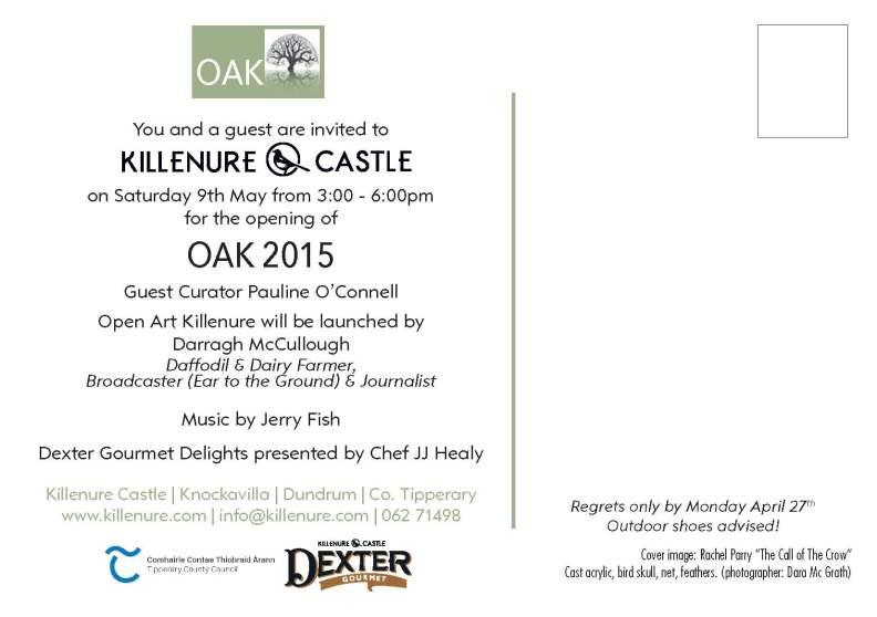 OAK Invite (1)_Page_2