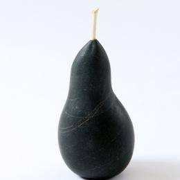 Pear (schist)