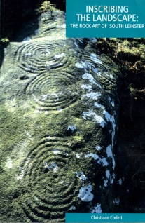 Rathgeran Rock Art