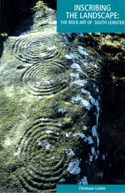 Rathgeran Rock Art