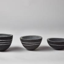 Balance Bowls-mlyttle